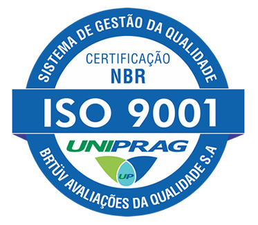 Dedetizadora Rio de Janeiro - IMUNI SERVICE UNIPRAG