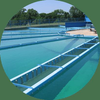Higienização de Caixa d' Água e Reservatórios de água RJ
