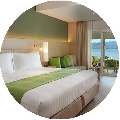 Controle de Percevejo em hotéis no Rio de Janeiro