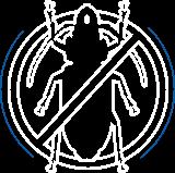 CleanUp | Proteção contra mofo | Rio de Janeiro