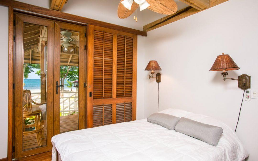 Como fazer um checklist contra percevejo de cama no seu estabelecimento?