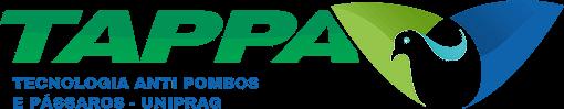Manejo de Pombos - TAPPA - Dedetizadora RJ