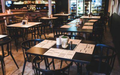 Dedetizadora em Niterói para restaurantes e lanchonetes