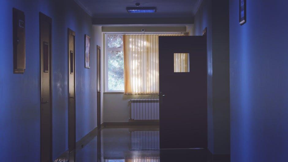 Dedetizadora em Niterói para Hospitais e Clínicas