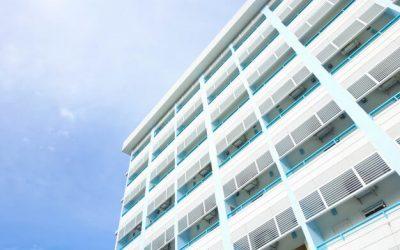 Saiba tudo sobre a lei de Dedetização em Condomínios
