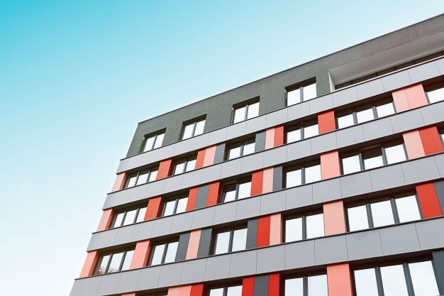 Dedetização em Condomínios: a melhor forma de proteger os moradores
