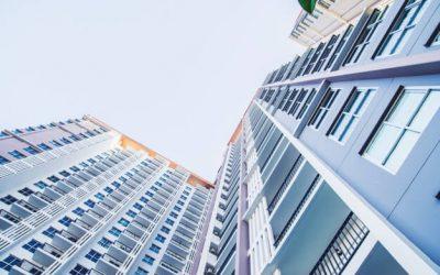 5 Dúvidas sobre a Dedetização em Condomínios