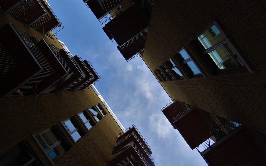 Dedetizadora na Barra da Tijuca: obtenha controle diferenciado em condomínios
