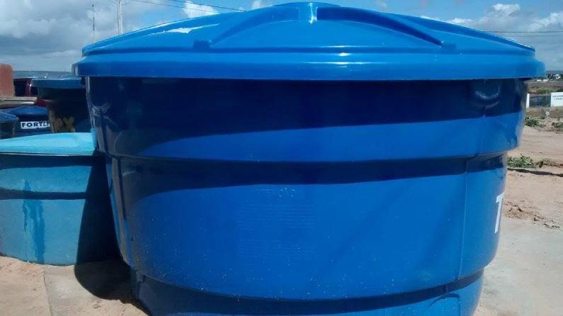 Quanto Custa a Limpeza de Caixa D'água | Uniprag Rio