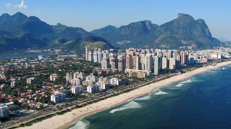 Dedetizadora na Barra da Tijuca   Uniprag Rio
