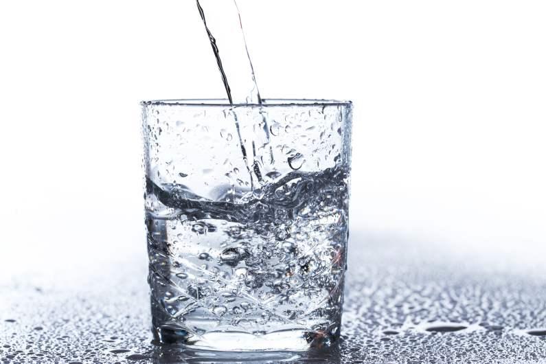 5 Principais Dúvidas respondidas por nossos técnicos especialistas sobre a Higienização de caixa d'água | Uniprag Rio
