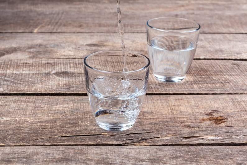 Água contaminada - Conheça os problemas que você pode ter ao ingerir | Uniprag Rio