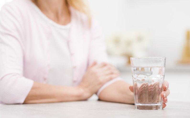 5 Principais Dúvidas sobre a Higienização de caixa d'água
