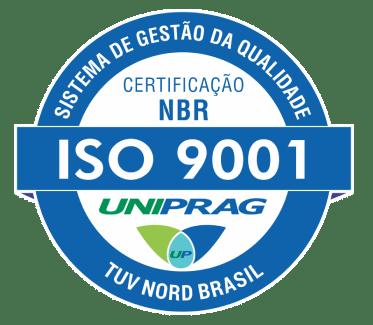 Dedetização de aranhas Rio de Janeiro - Dedetizadora